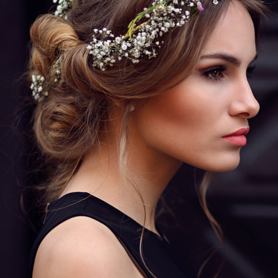 Make up Artist, Makeup Artist, Make up artist Mönchengladbach, Visagist, Visagist Mönchengladbach, Abend Make up, Event Make up, Photoshooting Makeup, Fotoshootings Make up, Hairstyling, Hochsteckfrisuren, Hochsteckfrisur, Mobiler Makeup Artist