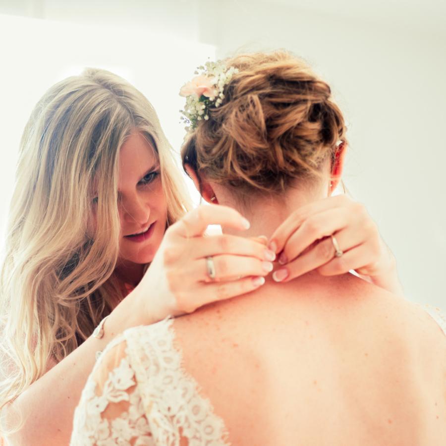 Mobiles Brautstyling, Make Up Artist Mönchengladbach, Hochzeits Make Up, Hochzeit Styling