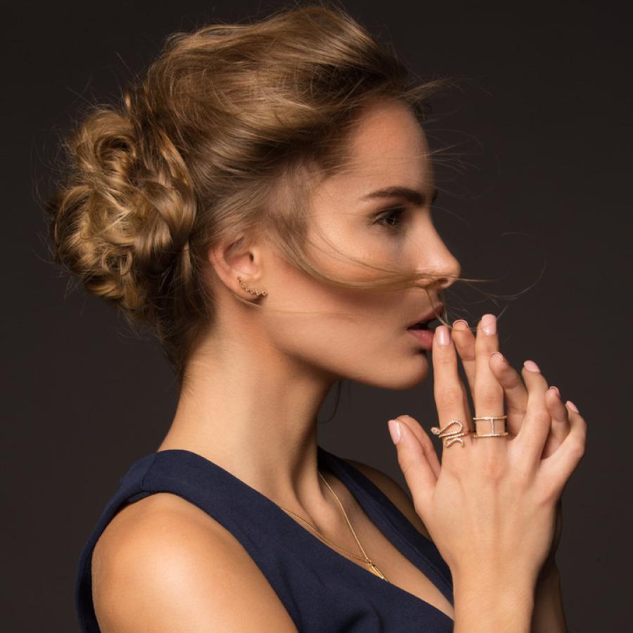 Authentisches Braut Make Up, Brautstyling, Visagistin, Mobiles Brautstyling, Braut Make up, Brautfrisur, Dezentes Make up, Mobiles Brautstyling