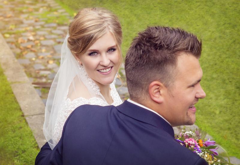 Braut Make Up Mönchengladbach , braut make up kosten, braut make up preise, Hochzeits make up, Hochzeit make up, hochzeits make up Mönchengladbach, make up artist, makeup artist, Visagistin, braut make up für Hochzeit, Mobiles Brautstyling,
