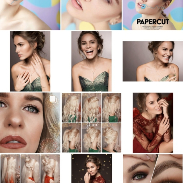 Make up Artist Mönchengladbach, Fashion Editorial Makeup, Makeup Commercial,Photografie,Fotoshooting,Makeup Artist,Beauty Makeup, Filmproduktion, Veranstaltungen, Styling, Event Styling, Mobile Makeup Artistin, Makeup Artistin