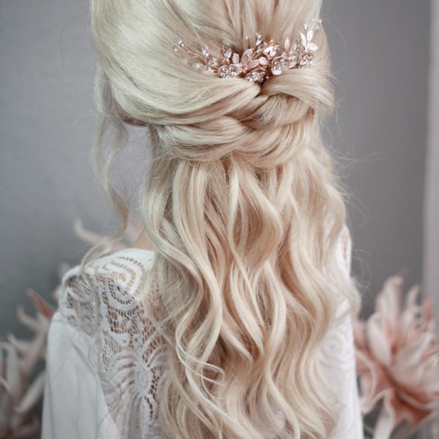 Braut Make Up, Braut Make Up Kosten, Braut Make Up Preis, Brautfrisuren, Mobiles Brautstyling, Hochzeitsstyling, Brautstyling,