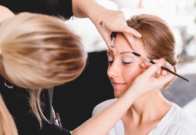 Braut Make up, Mobiles Brautstyling, Make Up Artist Mönchengladbach, Hochzeits Make Up, Hochzeit Styling