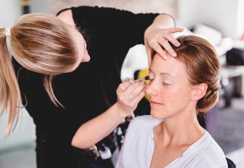 Braut Make up, Braut Frisur, Mobiles Brautstyling, Make Up Artist Mönchengladbach, Hochzeits Make Up, Hochzeit Styling