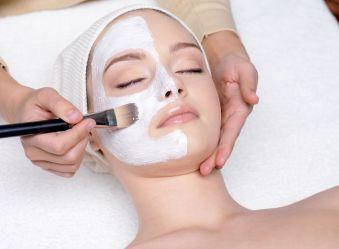 Gesichtsbehandlung Mönchengladbach, Kosmetik, Akne, Wimpern, Haut, Gesicht, Mönchengladbach